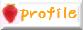 クーピーのプロフィール