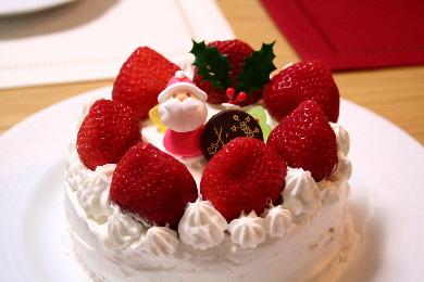 20121224クリスマスケーキ.JPG
