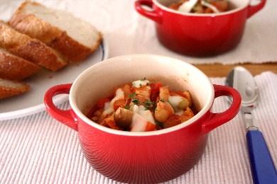 20130303チキンと豆のトマト煮.JPG