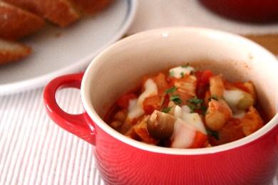 20130303チキンと豆のトマト煮�A.JPG