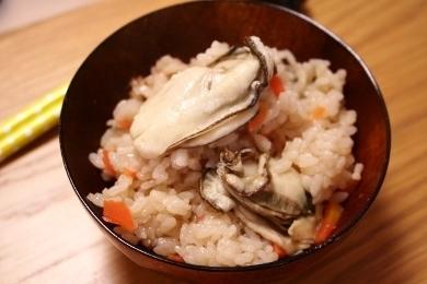 20160220牡蠣ご飯�A.jpg