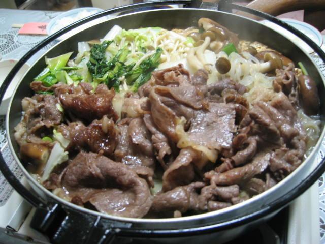 20060102sukiyaki2.jpg