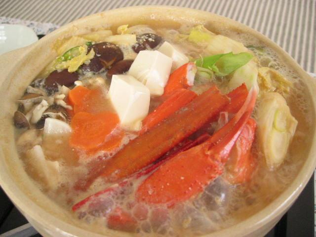 20060205kaninabe.jpg