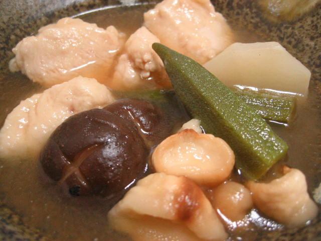 20060208jibuni.jpg