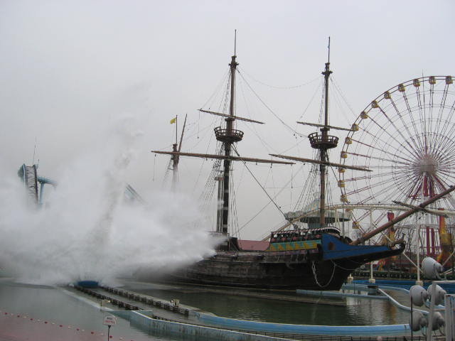 20060321mizu2.jpg