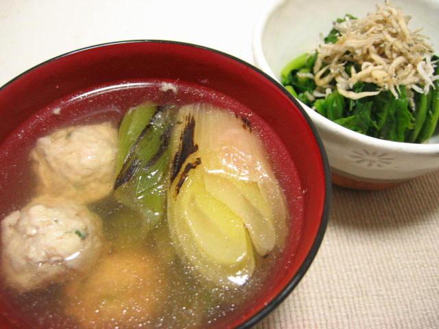 20060411dangojiru.jpg