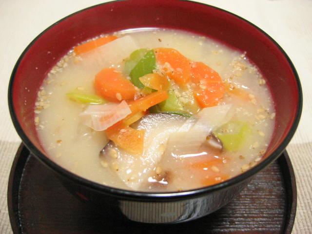 20060427gomajiru.JPG