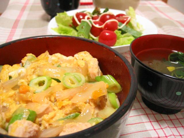 20060429oyakodon.jpg