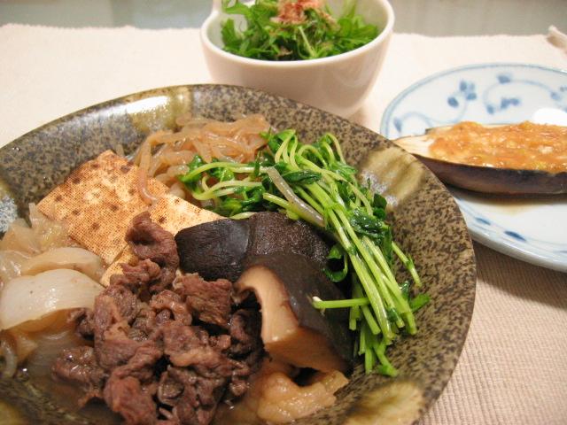 20060509sukiyakihuuni.jpg
