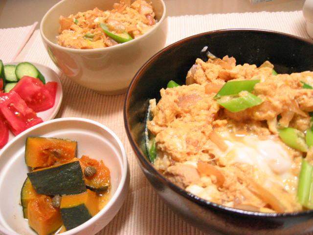 20060708oyakodon.jpg