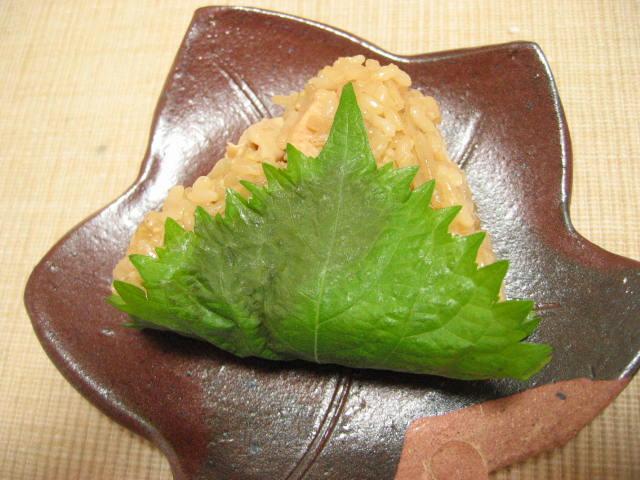 20060801omusubi.jpg