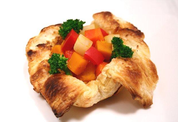 ころころ野菜とパイディッシュ1