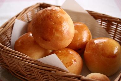 まるパン2