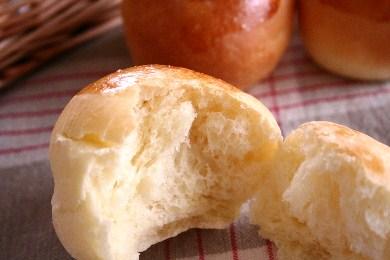 まるパン3