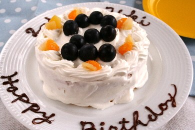 20120811birthdaycake.JPG