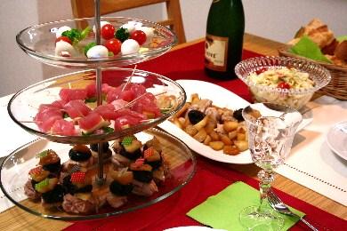 20121224クリスマスディナー.JPG