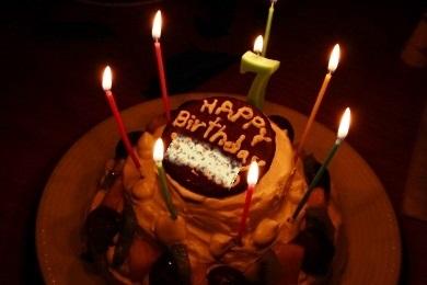 201410B.D.cake.jpg